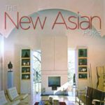 New Asian Home - Strauss