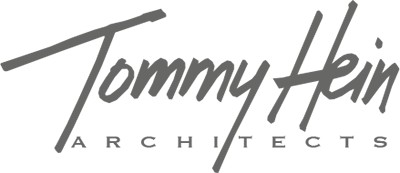 Tommy Hein Architects