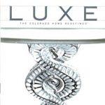 Luxe - Strauss
